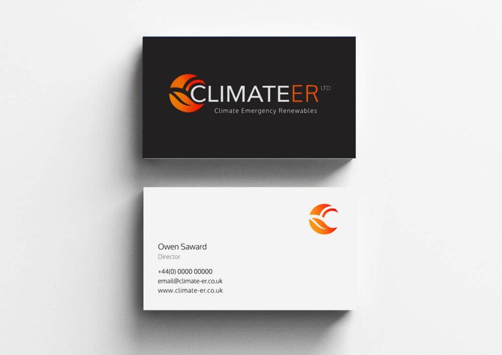 Climate ER logo (2)