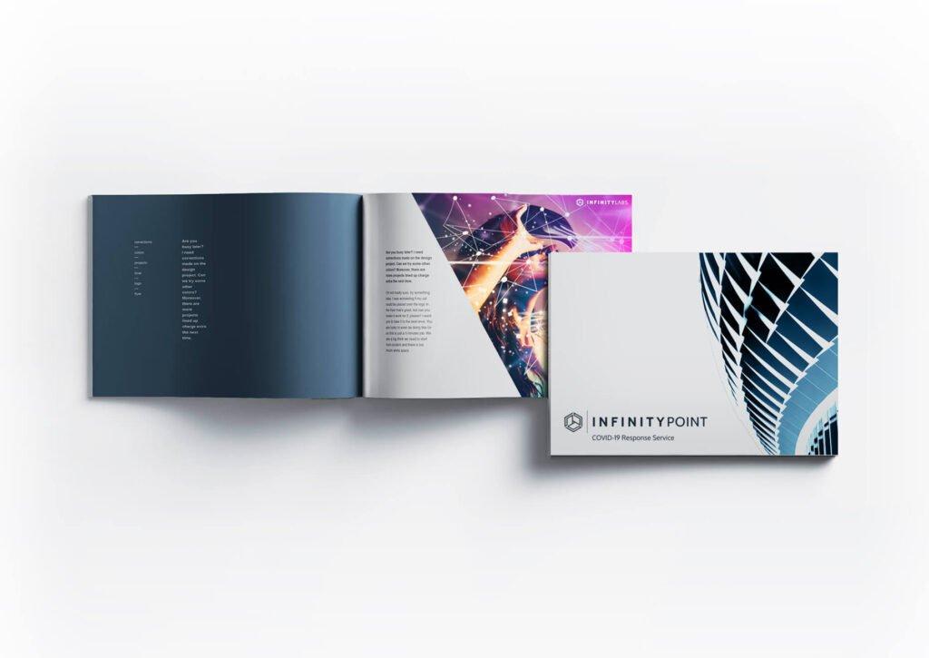 Infinity Labs Brochure