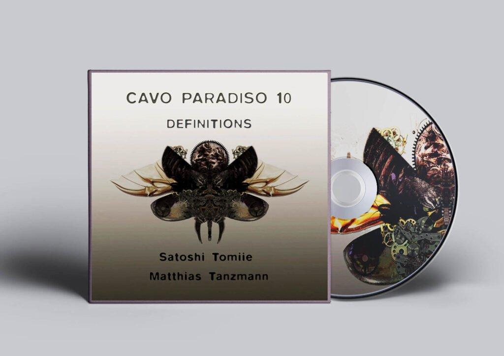 Cavo Paradiso CD (1)