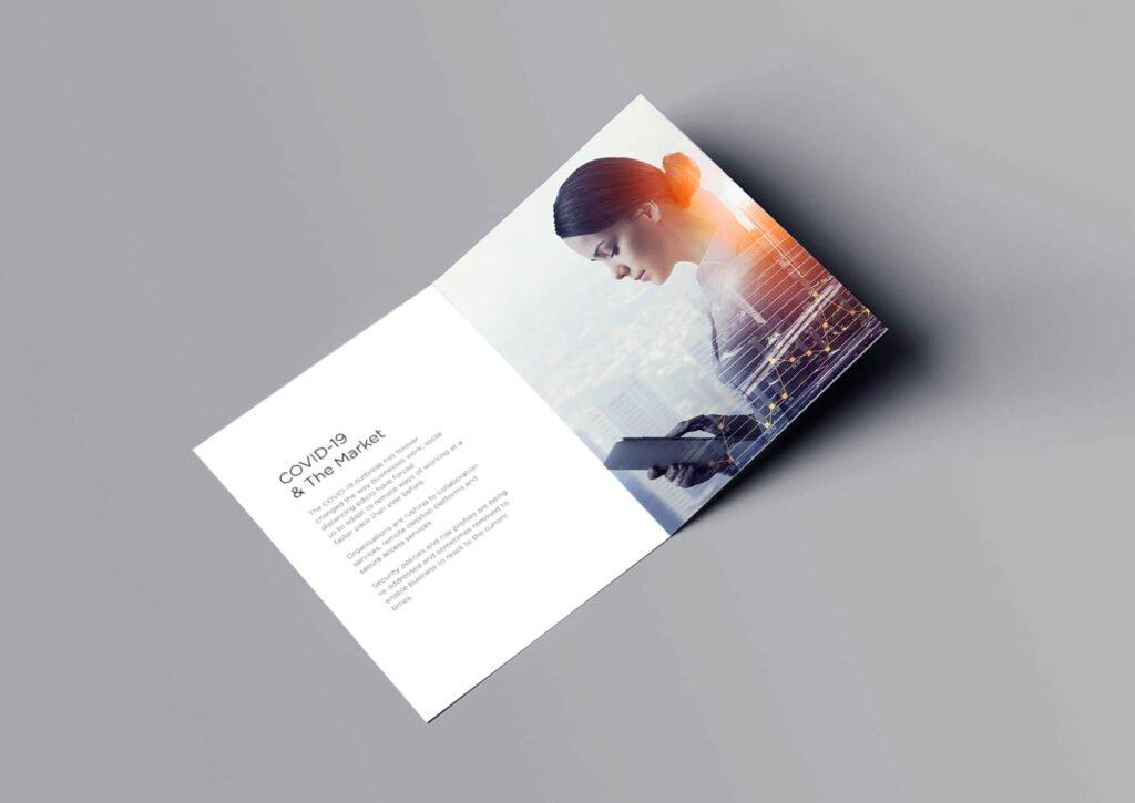 Infinity Covid Brochure
