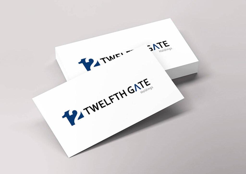 12th gate logo (1)